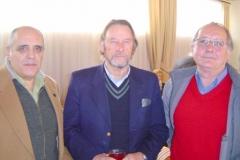 PilotosRJun2010 008
