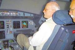 Dia del Piloto I 017