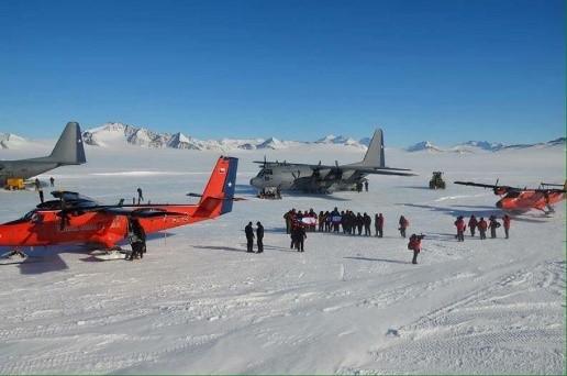 b-757_antartica2