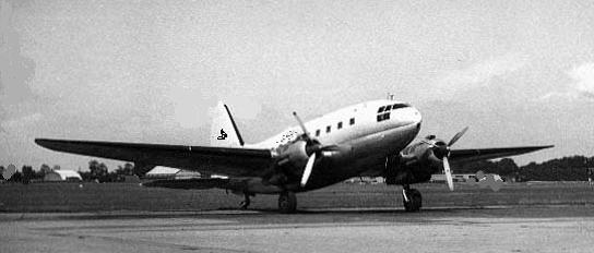 c-451