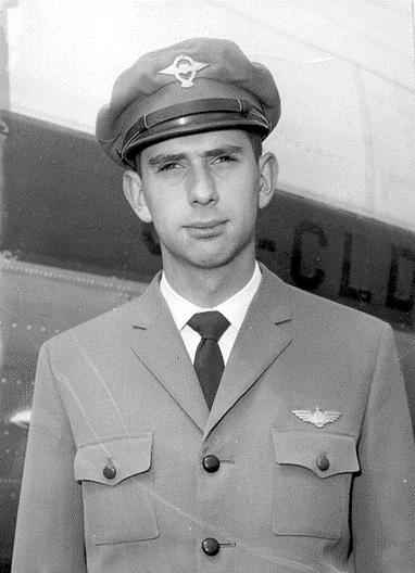 1958-2-1