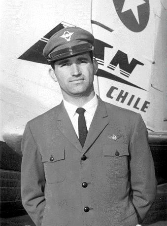 1958-3