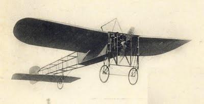 aeroplanobleriot