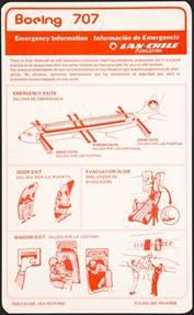 cartillasdeseguridadlan_clip_image010