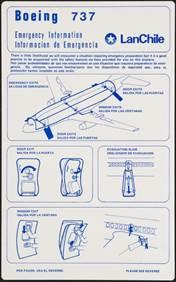 cartillasdeseguridadlan_clip_image030