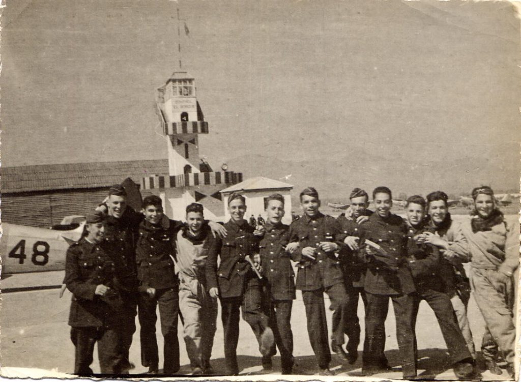 curso19471