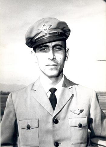 curso_1952_12