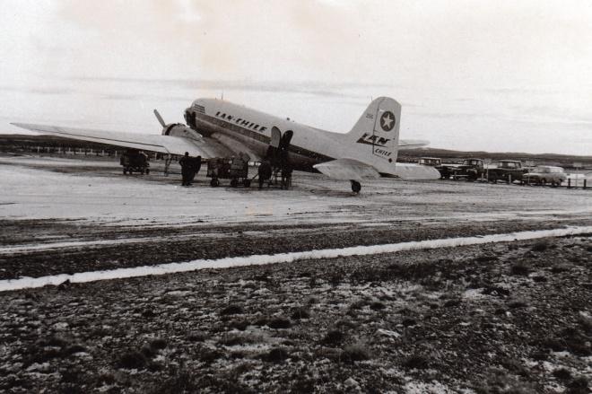 lan-206-aterrizado-en-coyhaique